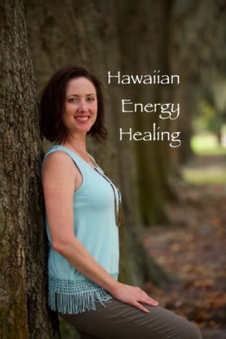 JenKane-Shift-Into-Joy-Hawaiian-Healing-Jen